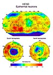 PIA03808 HEND Maps of Epithermal Neutrons.jpg