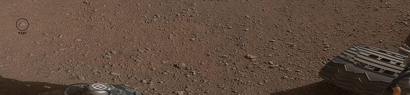 PIA16072-MarsCuriosityRover-20120809.jpg