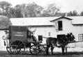 PMPR 1909.PNG