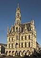 PM 011044 B Oudenaarde.jpg