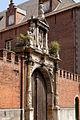 PM 062043 B Brugge.jpg