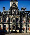 PMa NL 012 Delft.jpg