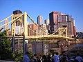 PNC Park (2903064191).jpg
