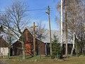 POL Kijowiec kaplica.JPG