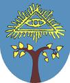 POL Międzyrzecze Górne COA.png