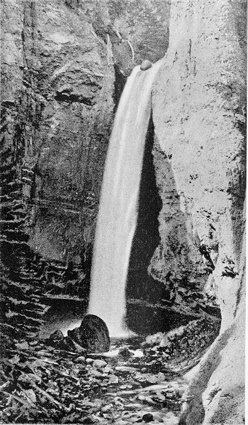 PSM V40 D469 Tower falls of tower creek.jpg