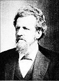 Charles Colcock Jones, Jr