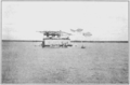 PSM V79 D416 Flight of large aerodrome on oct 7 1903.png