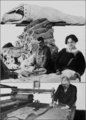 PSM V88 D068 German sleeping bags and winter uniforms 1916.png