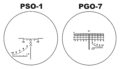 PSO-1 and PGO-7 Reticle Scheme.png