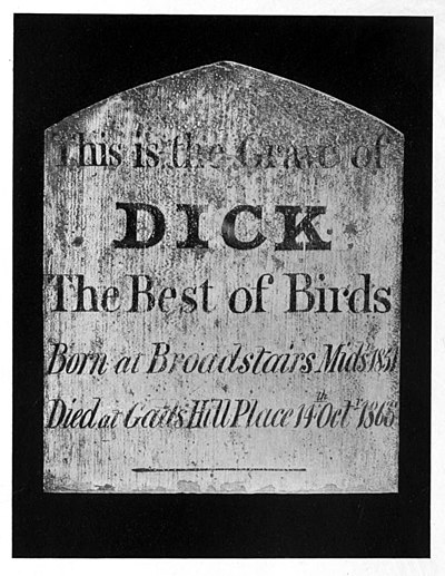 P 054--tombstone--In Dickens London.jpg