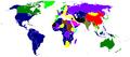 Países por sistema de governo.png