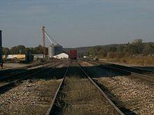 Worksheet. Pacific Junction Iowa  Wikipedia