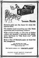 Pacific Coast Biscuit Company Advertisement-9.jpg