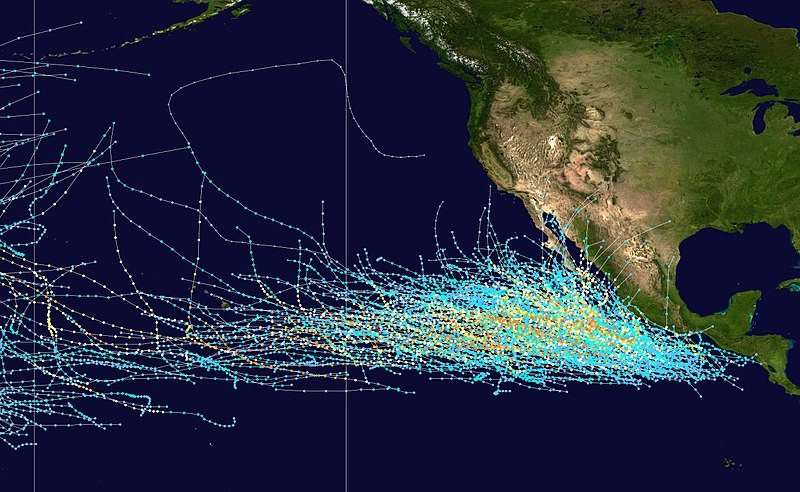 File:Pacific hurricane tracks 1980-2005.jpg
