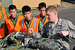 Pacific partners ready for unified response 131111-F-FB147-017.jpg