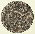 Pacifical-medaillon with Christ in Limbo MET DP842105.jpg