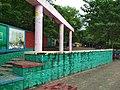 Padma garden (2).jpg