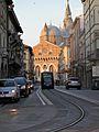 Padova juil 09 152 (8187863967).jpg