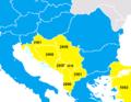 Paesi aderenti al SAA.png