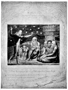 Page 205 illustration in William Blake (Chesterton).png