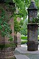Pagoda Forest (6146820344).jpg