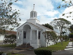 Pahokee FL old St Marys Catholic Church03.jpg