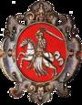 Герб «Погоня»