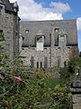 Paimpol (22) Abbaye de Beauport 07.JPG