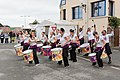 Paimpol - Festival du chant de marin 2017 - Timbao - 007.jpg