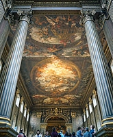 Painted Hall.jpg