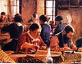 Painting of a Tabacco factory.jpg