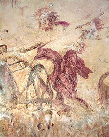 ancient greek art wikipedia