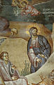 Paintings in the Church of the Theotokos Peribleptos of Ohrid 0113.jpg