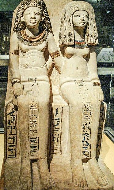 File:Pair statue of Nebsen and Nebet-Ta.jpg