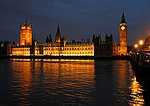 Palace of Westminster (London)