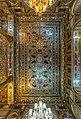 Palacio de Golestán, Teherán, Irán, 2016-09-17, DD 37-39 HDR.jpg