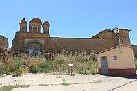 Palacio de los Villagómez 02.jpg