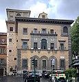 Palais Piazza Ponte Umberto I - Rome (IT62) - 2021-08-28 - 4.jpg