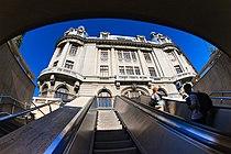 Palatul Universității.jpg