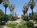 Palau de les Heures 1 - Barcelona (Catalonia)-08019-2843.jpg
