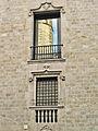 Palau del Lloctinent, finestrals.jpg