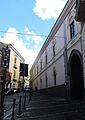 Palazzo Giustino Fortunato, Rionero In Vulture.jpg