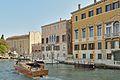 Palazzo Querini Vianello Canal Grande Venezia.jpg