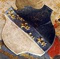 Palazzo comunale di s. miniato, sala delle sette virtù, stemma vettori 1.jpg