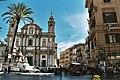Palermo-sandomenico01.jpg
