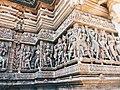 Palitana Temples.jpg