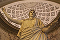 Pallas Athena Velletri Louvre.jpg