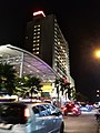 Palm Mall at night 2.jpg