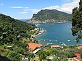 Palmaria island and Porto Venere.jpg